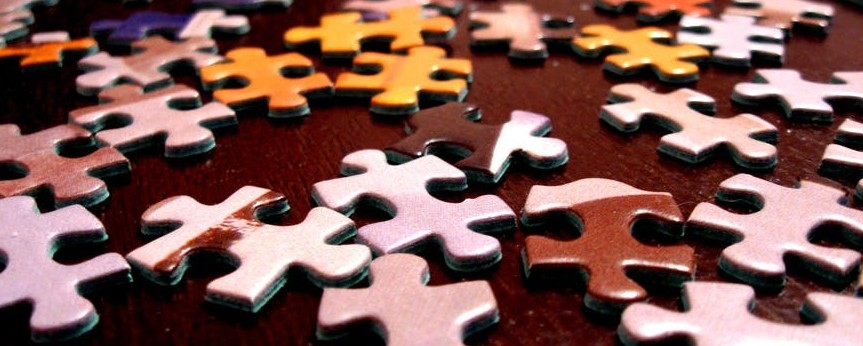 Perfectionists and Puzzles