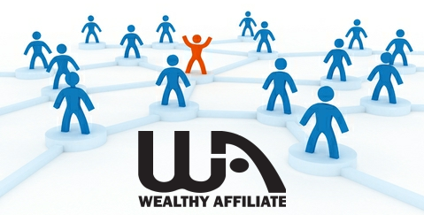 image of wealthy affiliate
