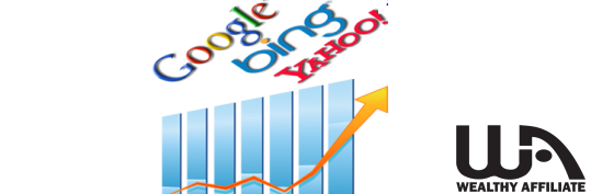 Search Engine Optimization Business - google spyglass - search engine graph