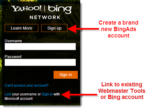 bf9ce34ada1fbe22c88c73f4c04d929a 1380239098 cropped - Create Strong & Powerful Paid Ads Easily for Bing and Facebook