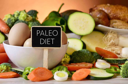What is The Paleo Diet Exactly