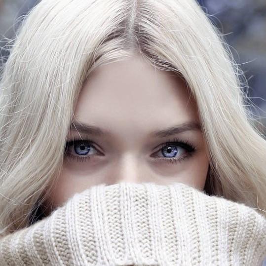 Monat Hair Growth Reviews