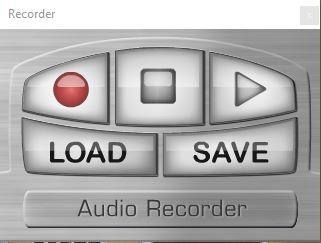 eMedia Recorder