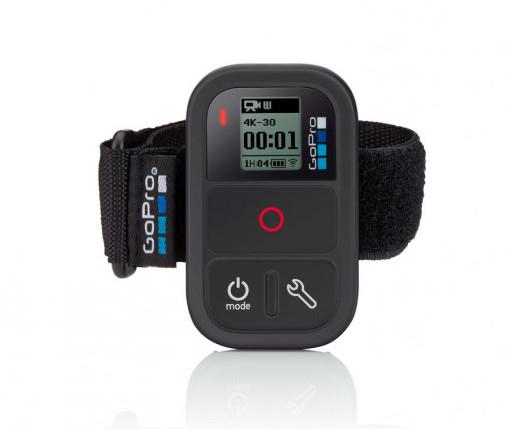 GoPro Smart Remote for GoPro Hero8 Black