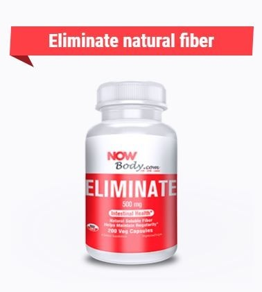 What is Now Lifestyle_Natural Fiber