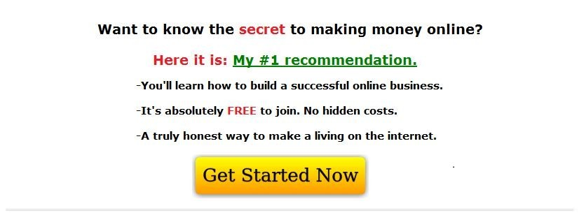 How To Make Money Online Fast and For Free
