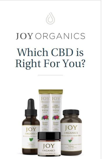 best CBD affiliate program
