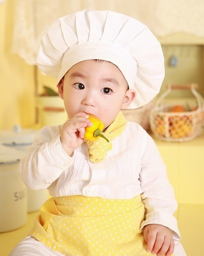 kids cooking kitchen play sets