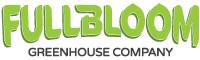 Fullbloom Greenhouse Company