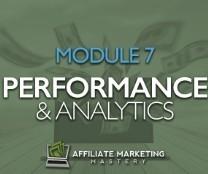 AMM Module 7