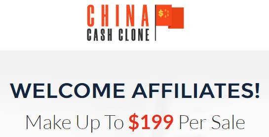 affiliate offer