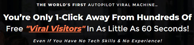 zippy sales page headline