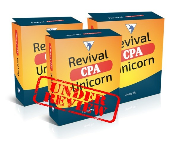 revival cpa unicorn review