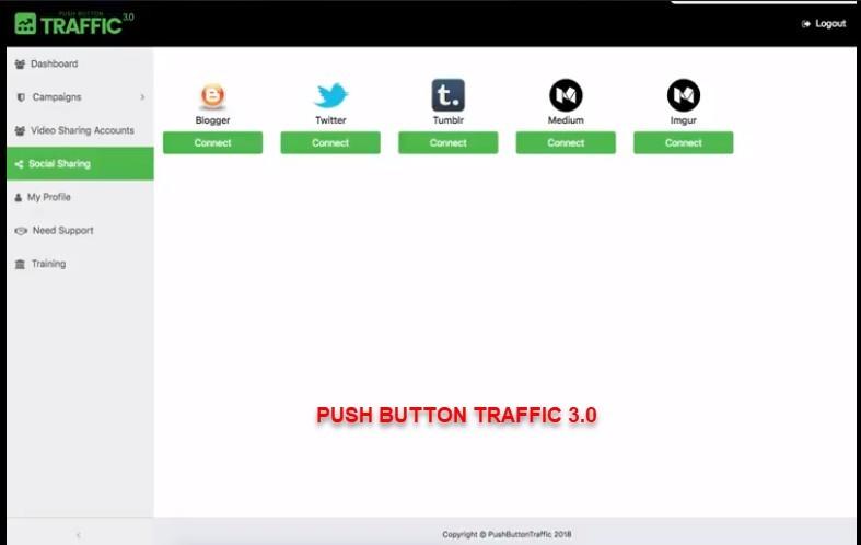 Push Button Traffic 3.0