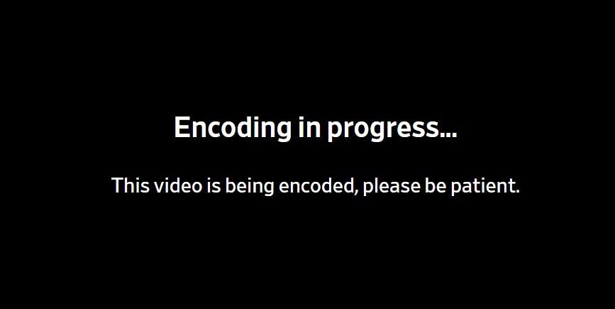 video profit machines test 1