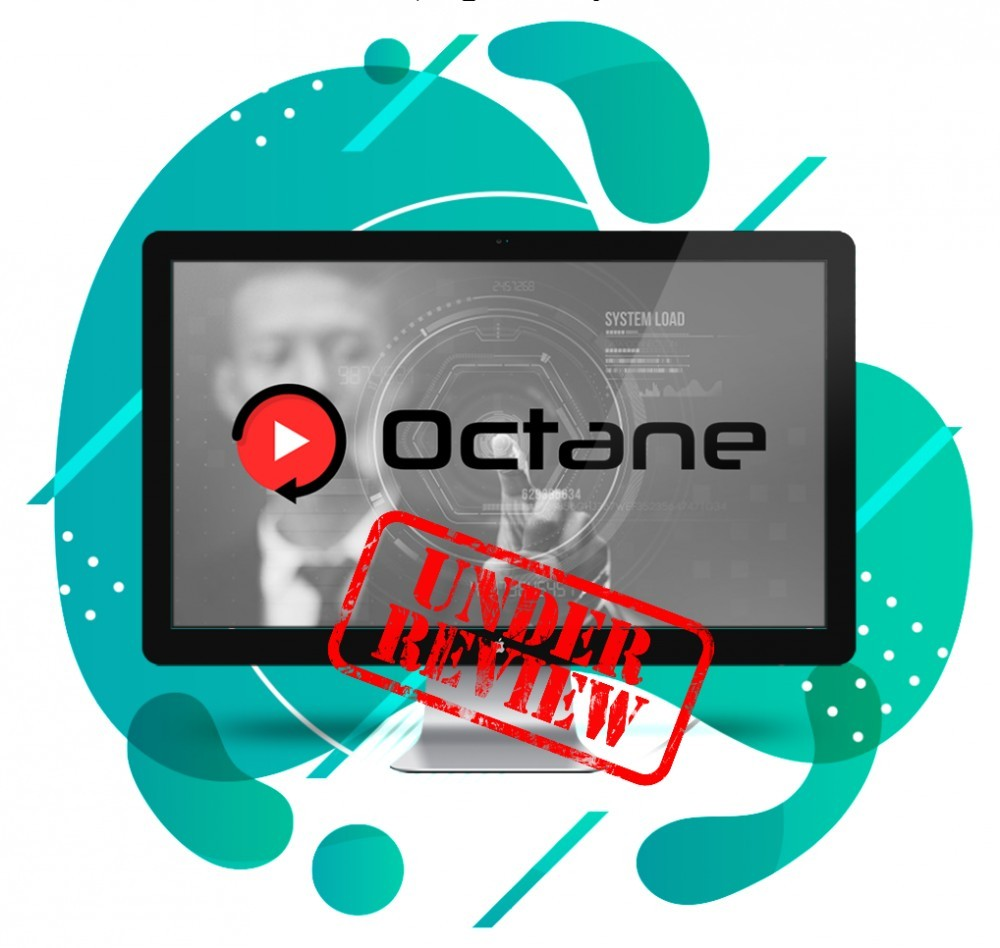octane review jono armstrong