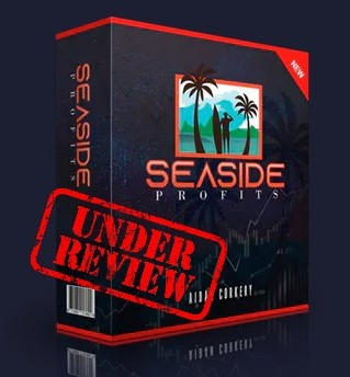 seaside profits review