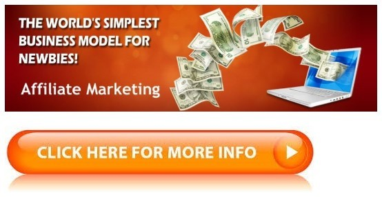 wealthy affiliate sign up