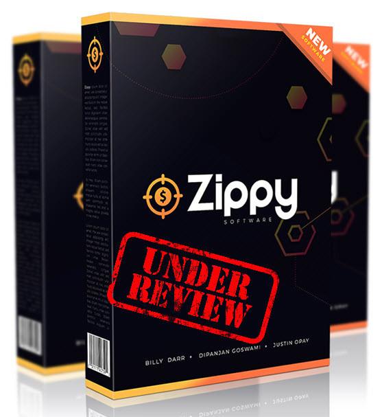 zippy review