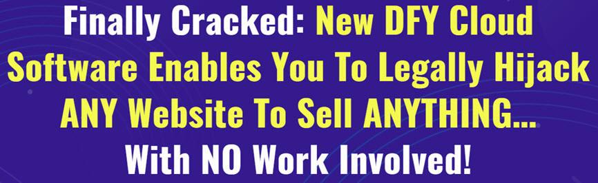 snatchit sales page headline