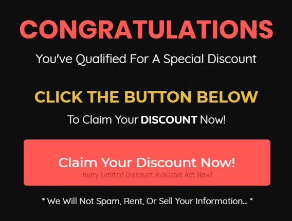 bulletproof commissions discount