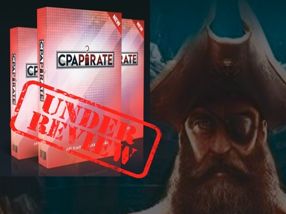 cpa pirate review
