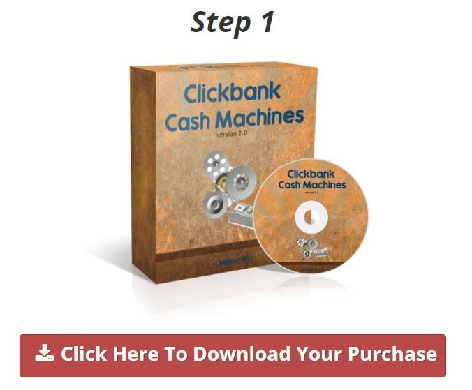ccm download page