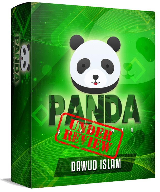 panda payments review