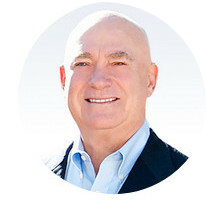 Jerry Brassfield, Neolife founder and chairman