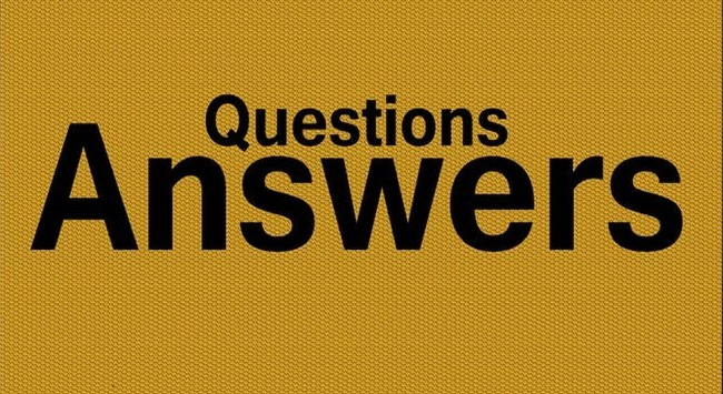 QUESTIONS ANSWERS for Make money online at home dishing out Answers