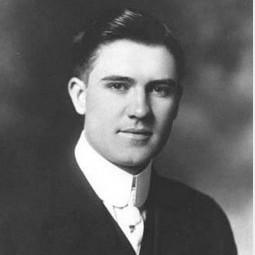 Dr Forrest C. Shaklee, Shaklee founder
