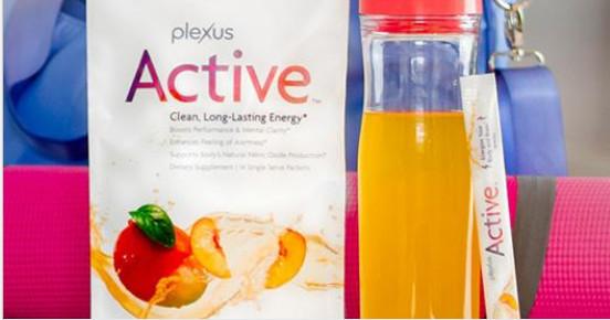 Plexus products for plexus worldwide review