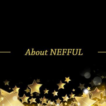 About Nefful