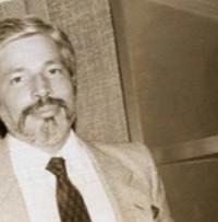Luiz Seabra, Natura founder