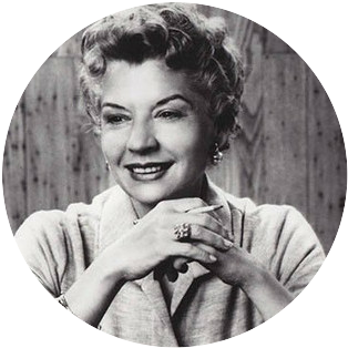 Brownie Wise, Tupperware co-founder