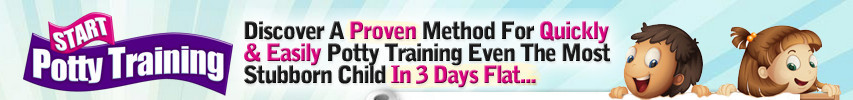 Start potty training image for best potty training tips for kids, boys and girls