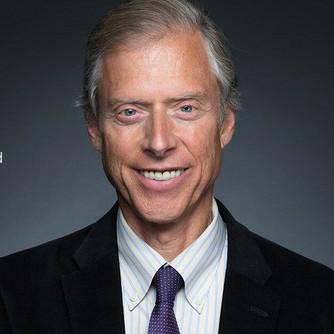 Dr. Stuart Titus, Kannaway layer