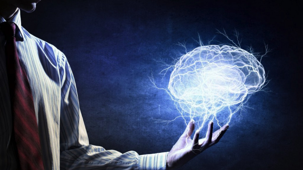 What Is The Conscious Vs Subconscious Mind?