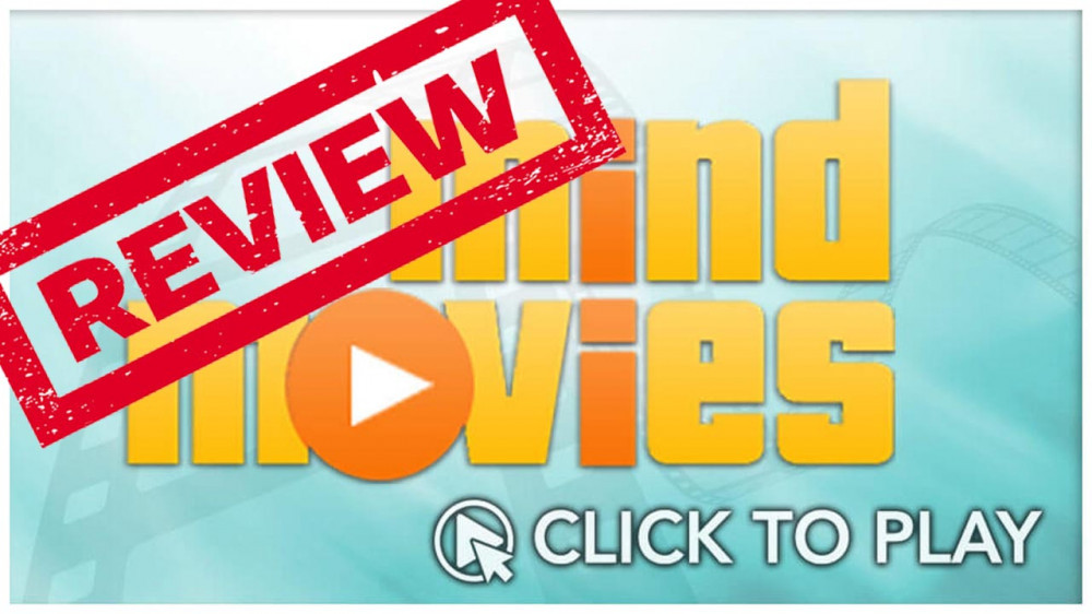 What Is Mind Movies About?