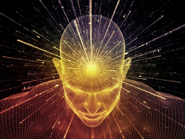 How To Control Your Subconscious Mind