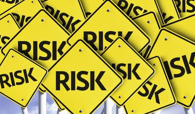 The Benefits Of Taking Risks In Life