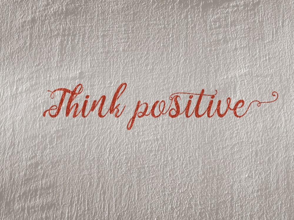 How To Make Positive Changes In Your Life!