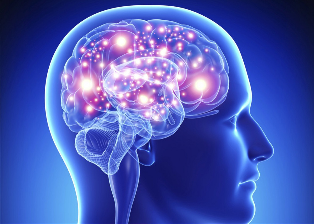 How To Activate The Subconscious Mind!