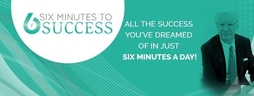 What Is Six Minutes To Success About? An Honest Review!