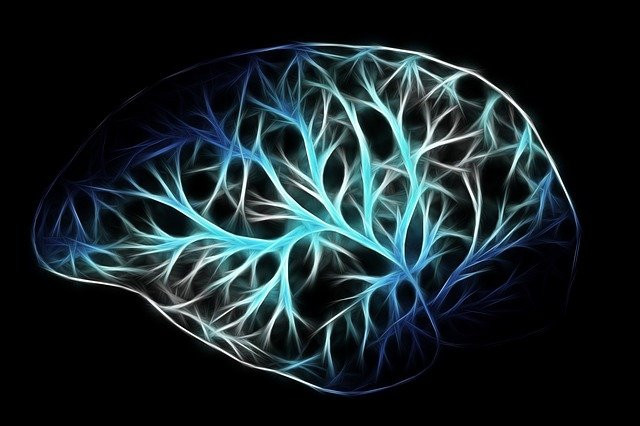 How To Program Your Subconscious Mind