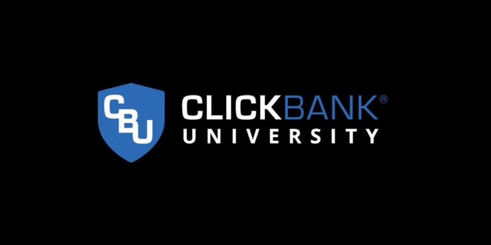What Is ClickBank University About?