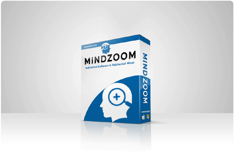 What Is MindZoom About?