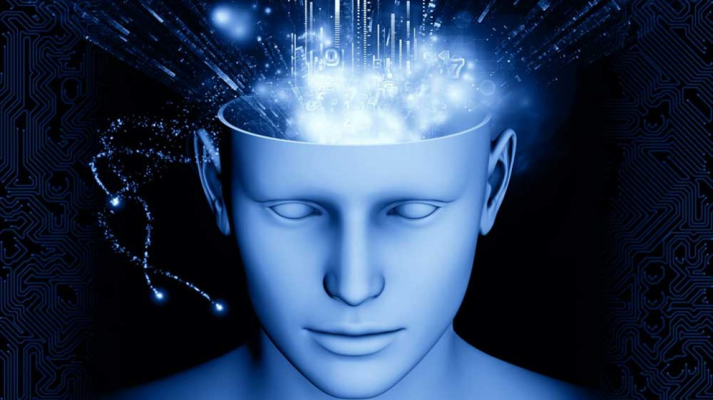 How To Reprogram The Subconscious Mind