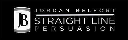 What Is Straight Line Persuasion About?
