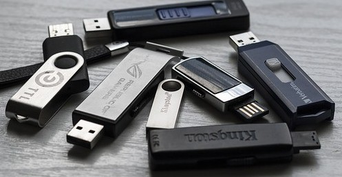 Best Memory Cards For MP3 Players | Must Read
